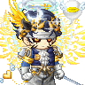 MisigisiM's avatar