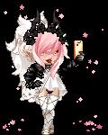 ENSIGN CHEK0V's avatar