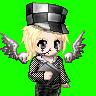 Shareeda's avatar