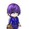 Yuki-Alien Extraordinaire's avatar