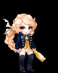 CursedSkulltula's avatar
