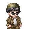 Velkin_Oromis's avatar