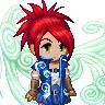 ayamea's avatar