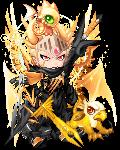 Gidea Radu's avatar