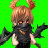 Wandering Peace's avatar