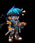 jaTo blerone's avatar