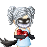 Sunny_Kimiko's avatar