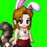 Radical_Fairy's avatar