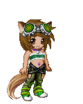 XCaelestisX's avatar