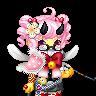 EmWem's avatar