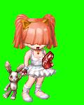 SuperAnimeHaxor's avatar
