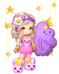 Nahtahhlee's avatar