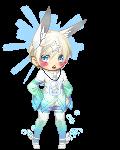 Kato Fuugimora's avatar