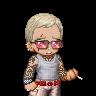 lnfluenced's avatar