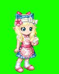 N00dl3s's avatar