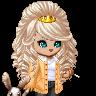 CatrinBidnel90's avatar