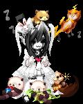 Manah Manson's avatar