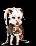 Nyxiis's avatar