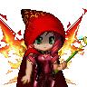 anna_lita's avatar