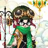 Amythyst Kimball's avatar