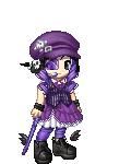 ~purple Jesseh~