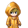 lTheyKilledKennyl's avatar