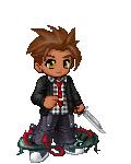 tsukaim's avatar