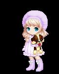 lili kitty23