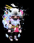 drvgs's avatar