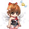 Gothic Ange1's avatar