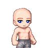 naruto killer gee's avatar