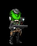 Bloodhassasin's avatar