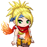 Rikku Machina Princess's avatar