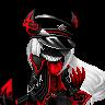 XhaxcatX's avatar