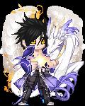Talon_tyler's avatar