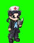 MiracleCactus's avatar