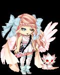 Ruski_Girl911's avatar