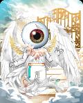 Kizuna Ai's avatar