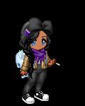 Yuekee's avatar