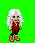 ruhige seele's avatar