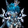 MrAzureKun's avatar