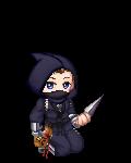 Chezmonkey's avatar