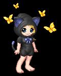 Catelynnxo's avatar