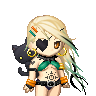 KoNterra's avatar