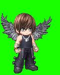 Zureru's avatar