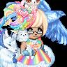 Princessofgentlespirits's avatar