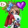 xXTearsLikeRazorBladesXx's avatar
