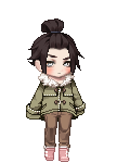 Mint Anna's avatar