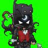 Tetsuya N's avatar