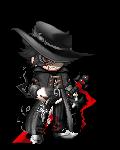 Sol Ritter Bloodrose